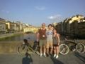 bici_pontevecchio