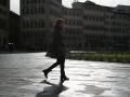 walking_6